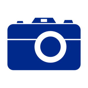 Camera clip art transparent background. No border at clker