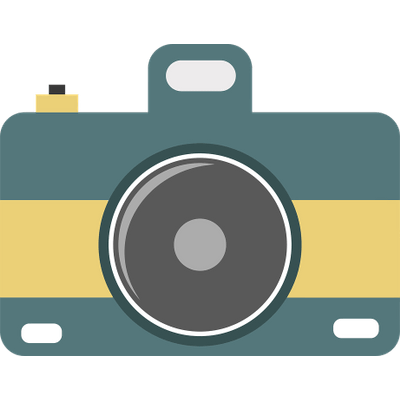 Shutter png stickpng icon. Camera clip art transparent background