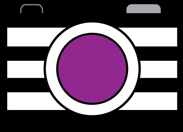 Camera clip art transparent background. Clipart png panda free