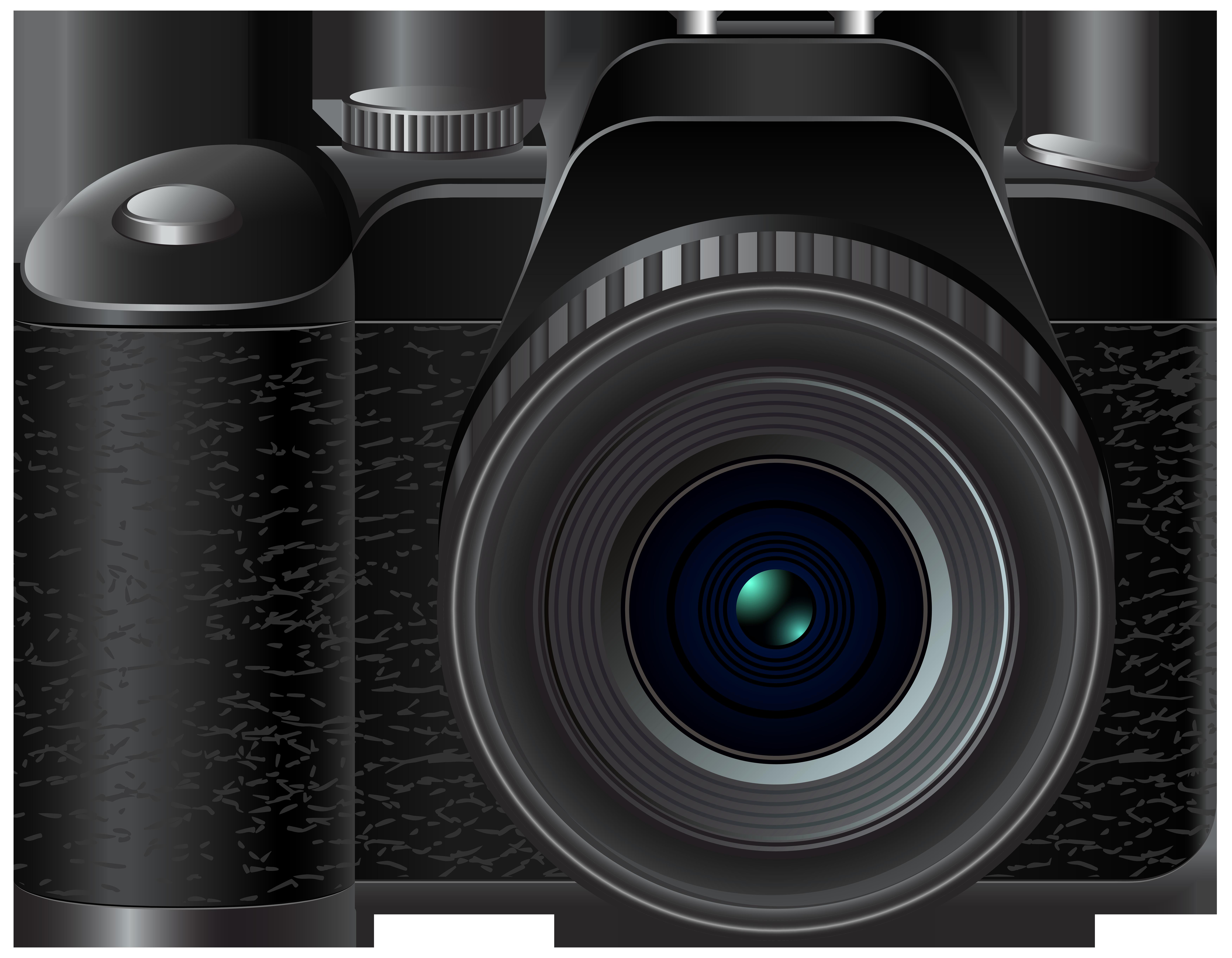 Yearbook clipart digital camera. Transparent png clip art