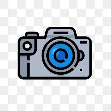 Download free transparent png. Camera clipart