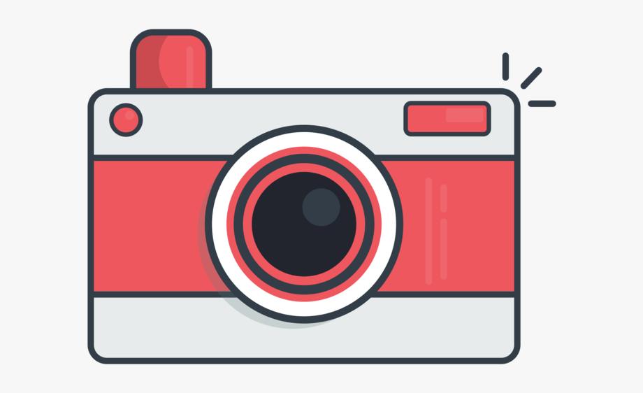 Camera clipart. Digital cameras clip art