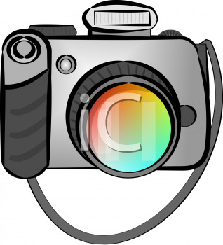Cartoon free download best. Camera clipart animated