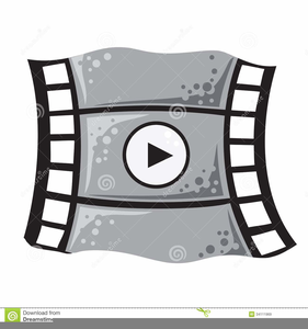 Movie free images at. Camera clipart animated