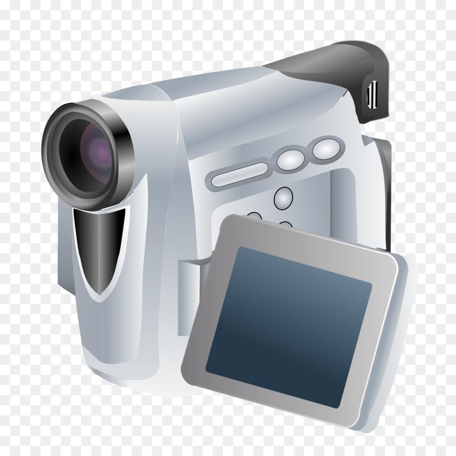 Digital video cameras clip. Camera clipart camcorder