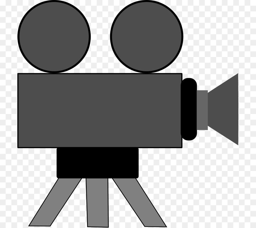 Camera clipart camcorder. Digital video cameras photography