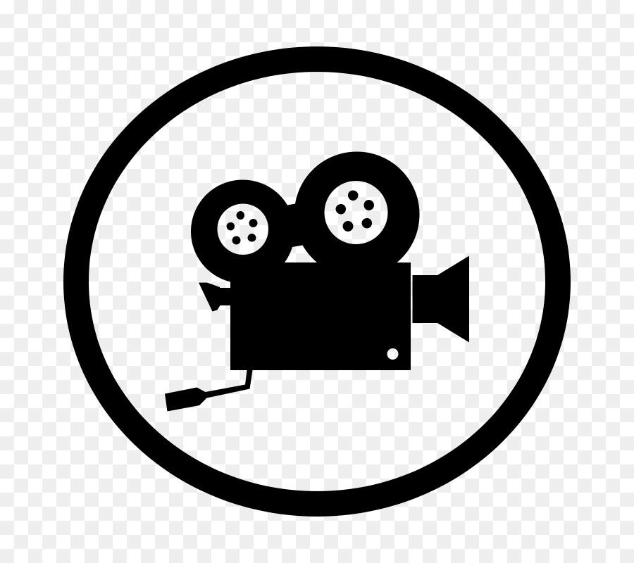 Camera clipart camcorder. Photographic film video clip