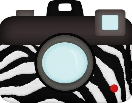 best c images. Camera clipart camera frame
