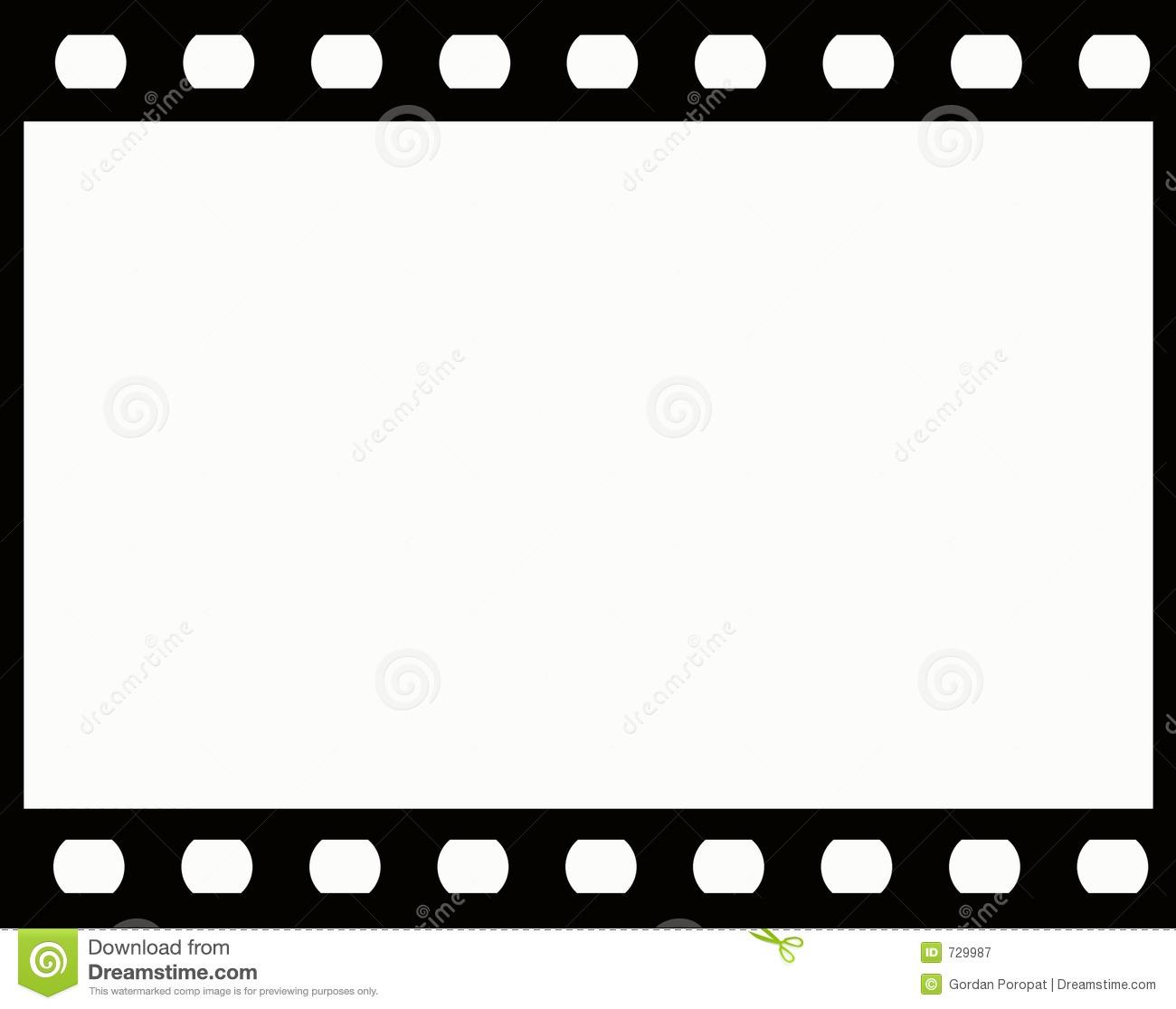 Camera clipart camera frame. Film picture incep imagine