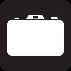 Free border cliparts download. Camera clipart camera frame