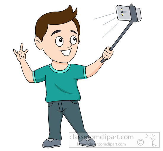Free clip art pictures. Camera clipart camera phone