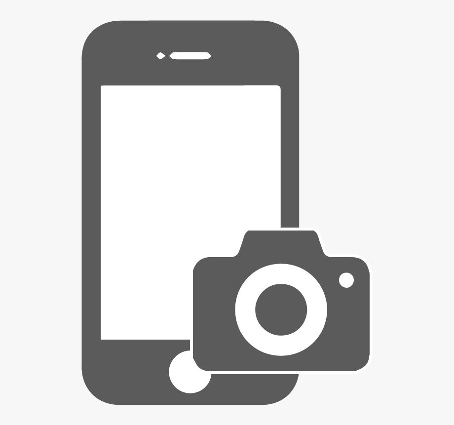 Cell clip art . Camera clipart camera phone