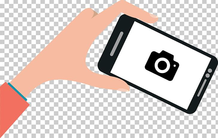 Selfie smartphone png cell. Camera clipart camera phone