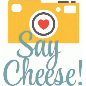Cheese clipart silhouette. Design store view say