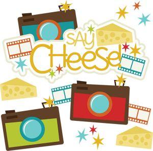 best clip art. Camera clipart cheese