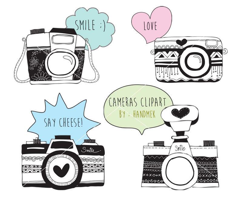 Camera clipart cheese. When i call cameras