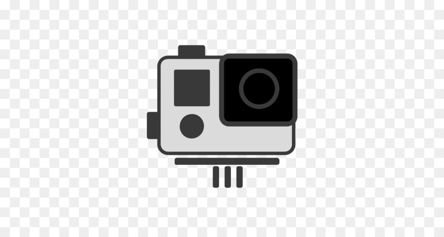 Gopro clip art cameras. Camera clipart clear background