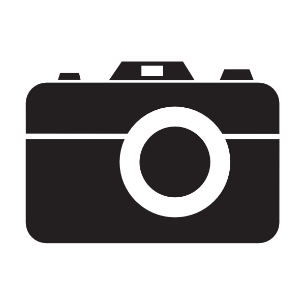 Camera clipart clear background