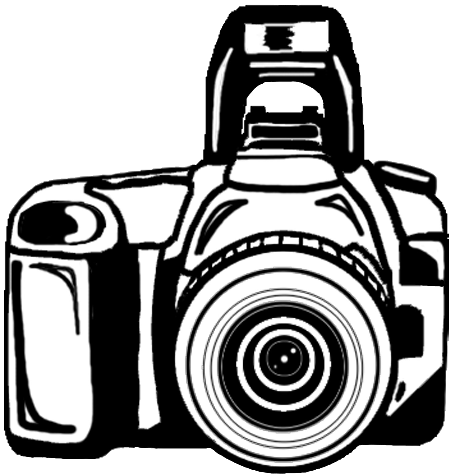 Free on transparent png. Camera clipart clip art