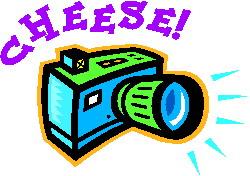Camera clipart clip art. Cameras panda free images