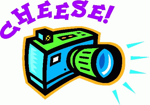 Featured stories lifetouch photo. Camera clipart day