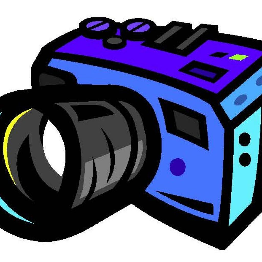 Camera clipart day. Free on dumielauxepices net