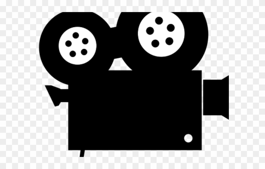 Camera clipart day. Clip art video png