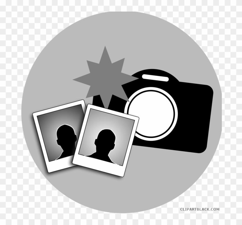 Flash retake hd png. Camera clipart day