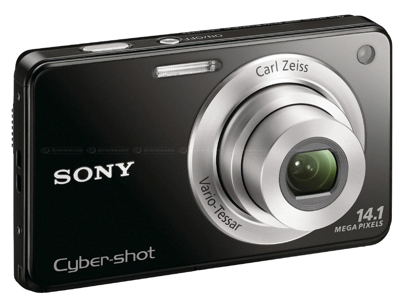 Camera clipart digital camera. Download sony hq png