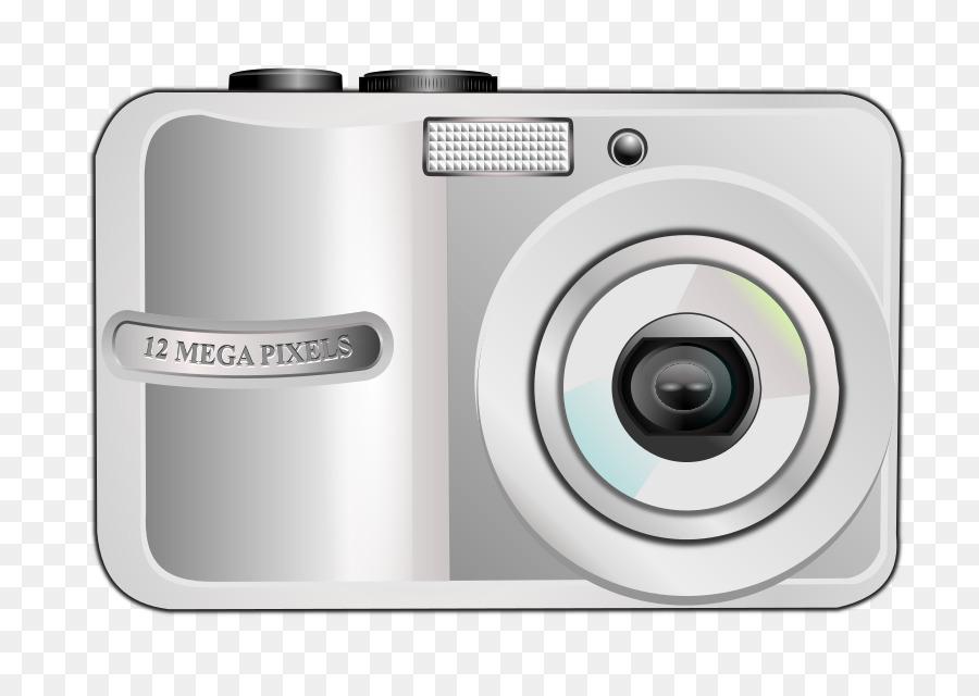Lens graphics product transparent. Camera clipart digital camera