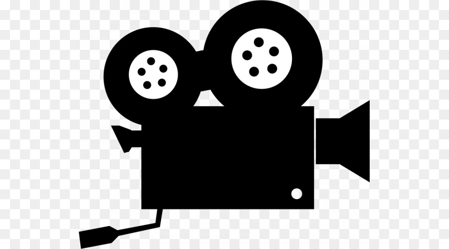 Camera clipart film camera. Photographic clapperboard kamera png