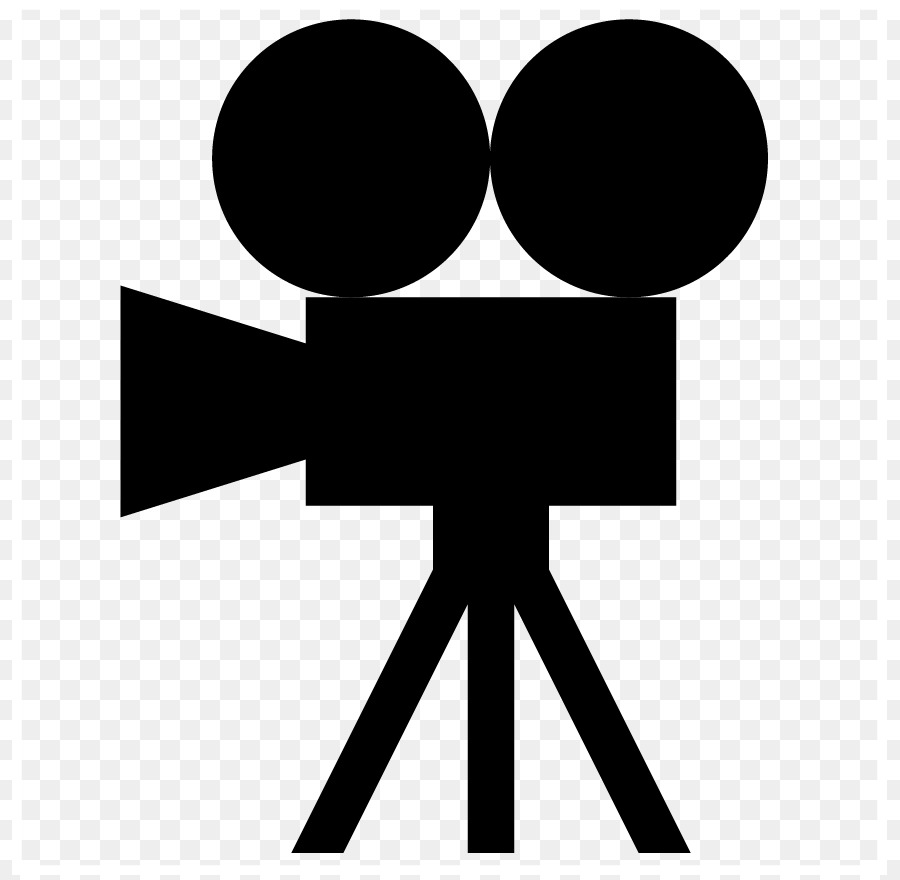 Action clipart filmmaking. Photographic film movie camera