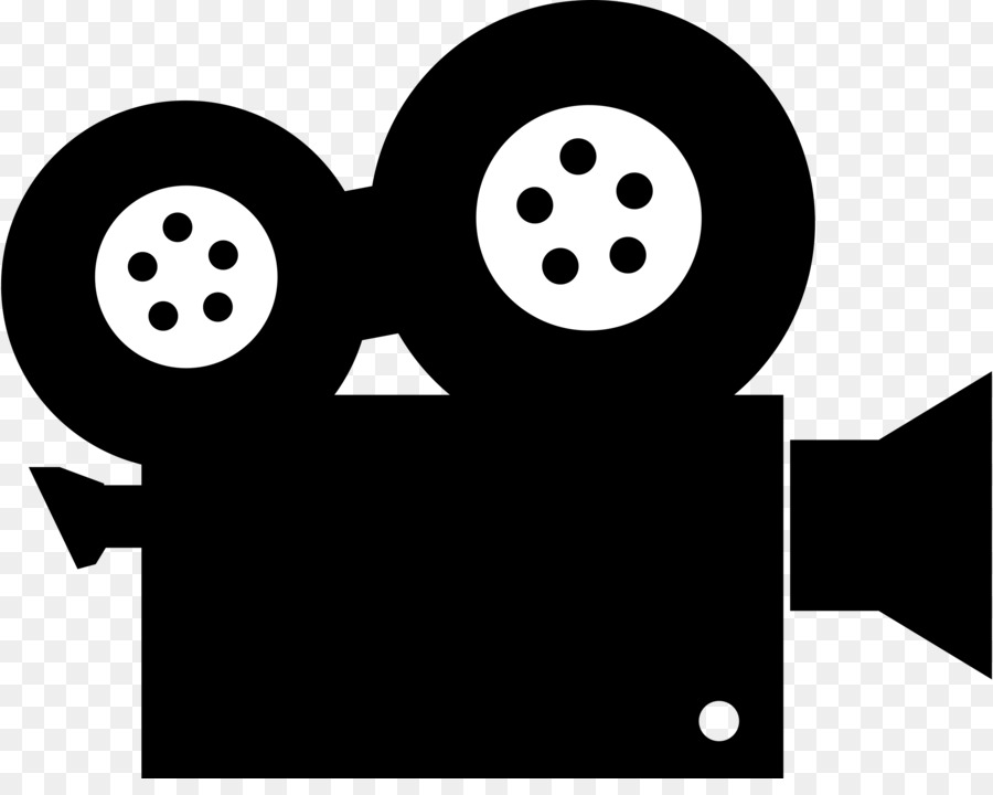 Photographic clip art cliparts. Camera clipart film camera
