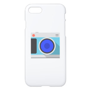 Camera clipart iphone. Gifts on zazzle photo