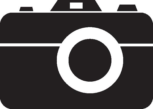 Camera clipart logo. Clip art for panda