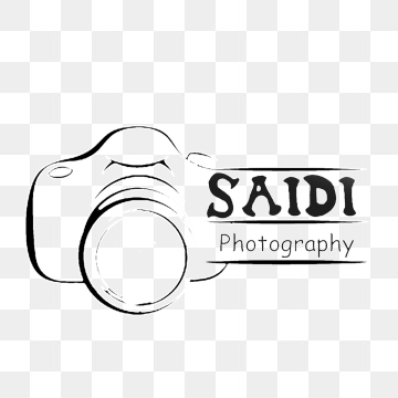 Images png format clip. Camera clipart logo