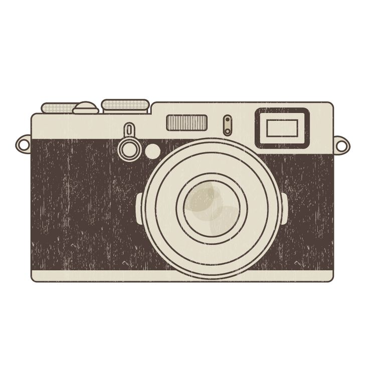 best free digital. Camera clipart old time