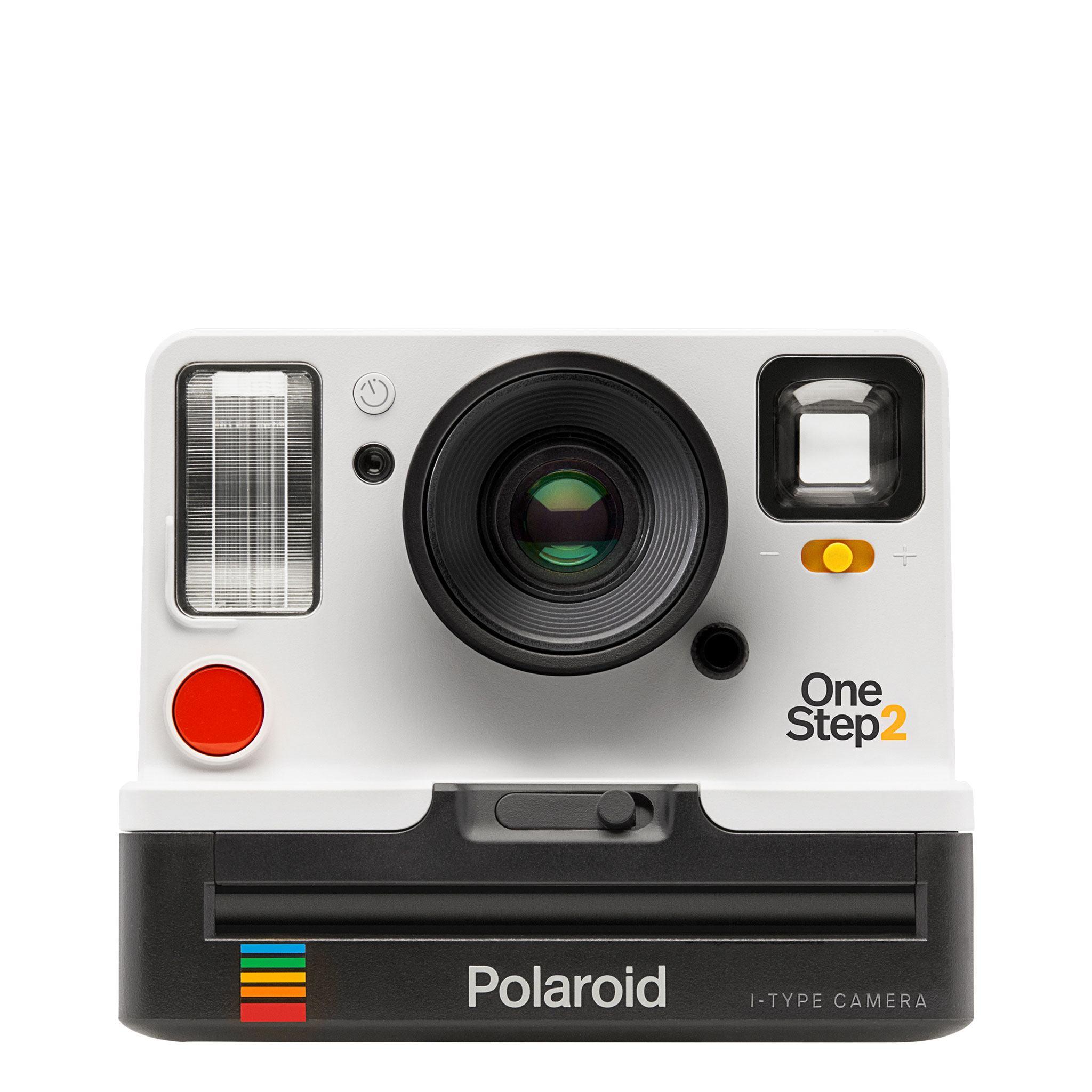 Camera clipart polaroid camera. Which should i buy