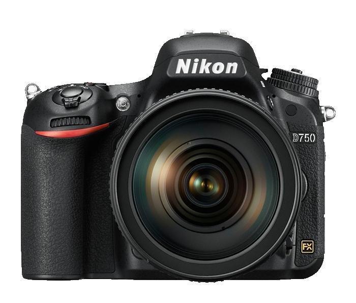 Photographer clipart camera shoot. Nikon d of the