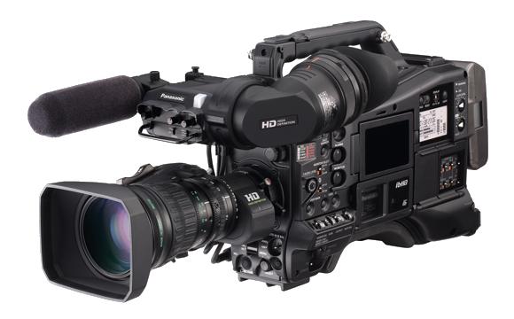 Camera clipart professional camera. Video png mart