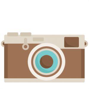 Camera clipart scrapbook.  best website images