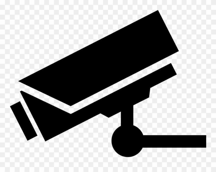 Camera clipart security camera. Clip art map of
