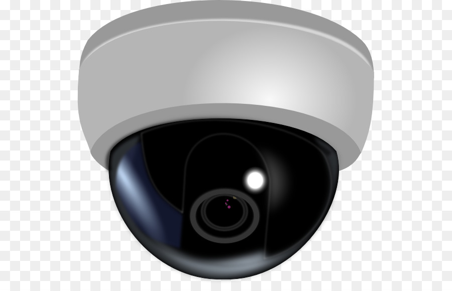 Camera clipart security camera. Closed circuit television wireless