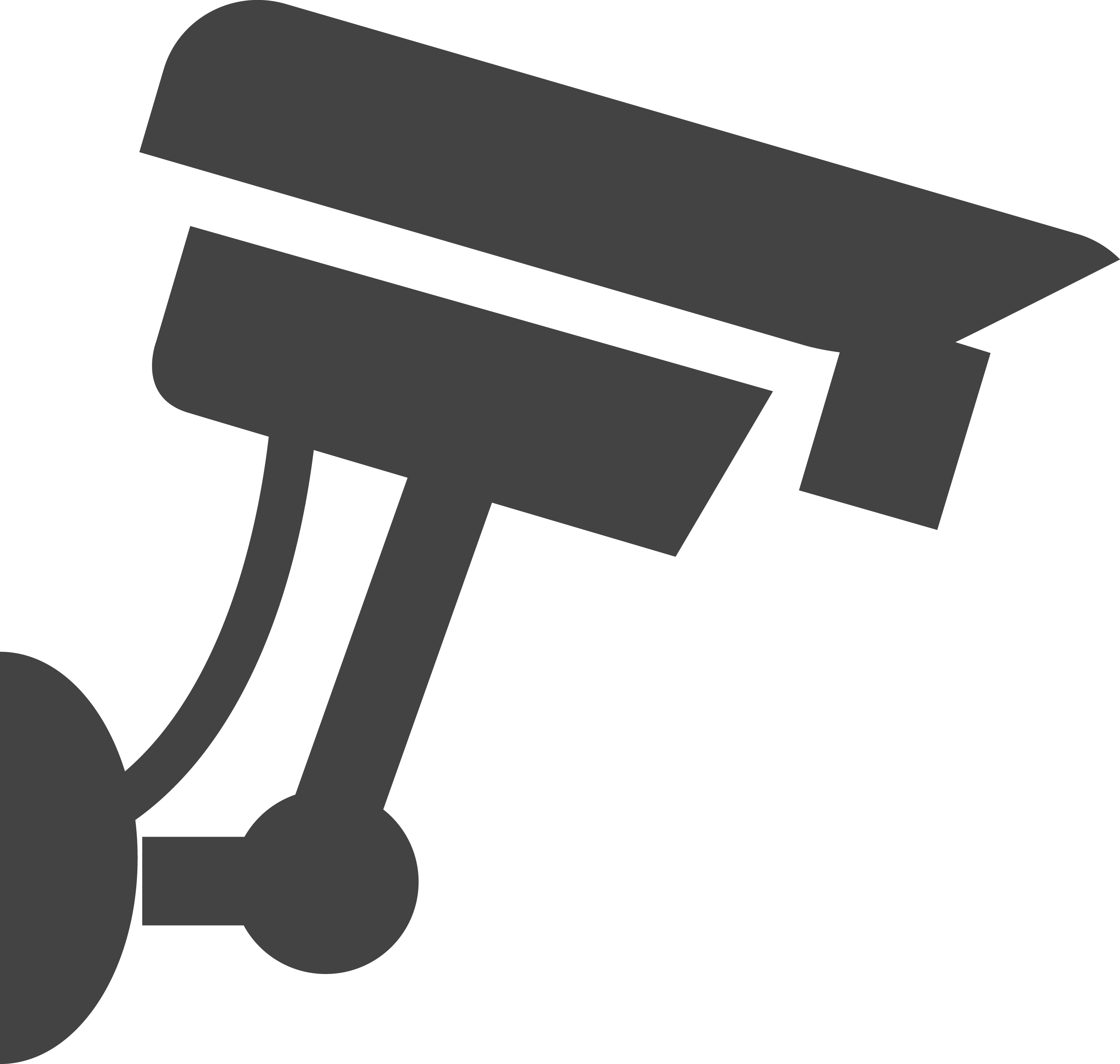 Camera clipart security camera. Systems cctv shnnoogle