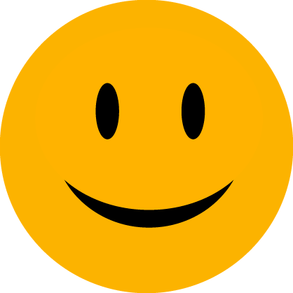 Camera clipart smiley face. Png panda free images