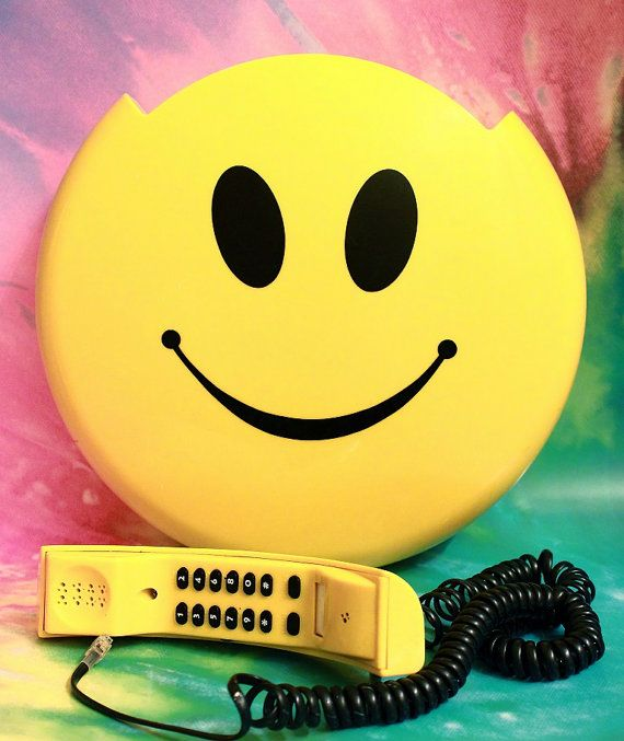 Camera clipart smiley face.  best smileys images