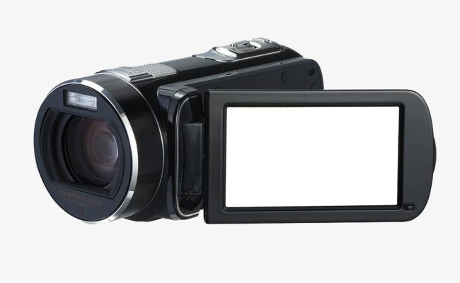 Camera clipart snapshot. Video recorder filming png