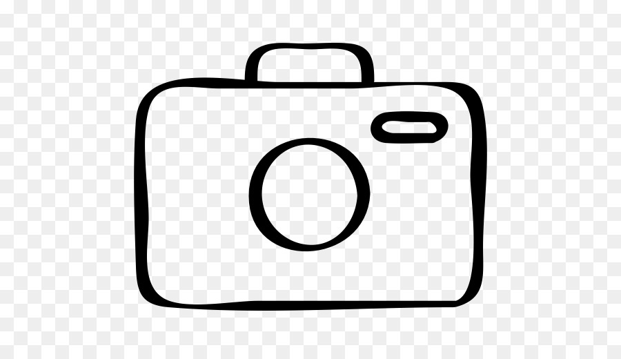 Camera clipart snapshot. Computer icons screenshot clip