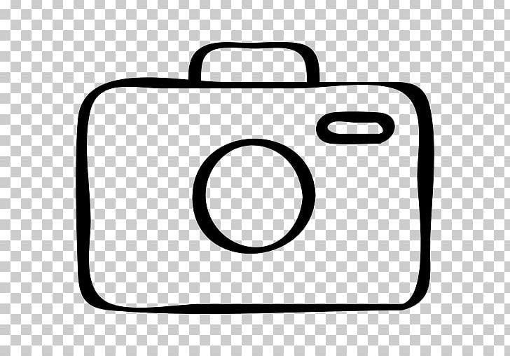 Computer icons screenshot photography. Camera clipart snapshot