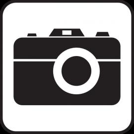 Snapshot Camera Clipart